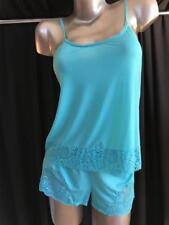 b3d5bfaf6a Cabernet Pajama Sets Regular Sleepwear   Robes for Women