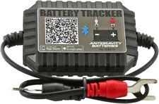 Antigravity Battery Tracker Lead Acid AG-BTR-2