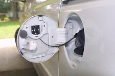 Fuel Gas Cap TETHER  Holder Strap Kit