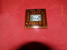 processeur amd athlon 2 AMM300DB022GQ pour pc portable