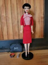 1993 My Favorite Career Barbie Doll Fashion  Designer Collector Mattel No Box