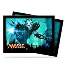 MTG 80 Count Ultra Pro Deck Protector Sleeves - Duskmantle - Magic the Gathering