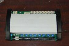 GE 10092046P6, 24VAC Lighting Control Module,
