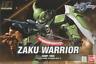 Bandai Hobby Gundam SEED #18 Zaku Warrior HG 1/144 Model Kit USA Seller