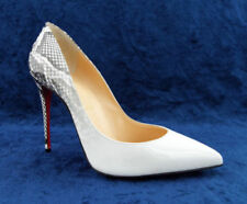 df4ce15484f Christian Louboutin Shoes US Size 7.5 for Women for sale | eBay