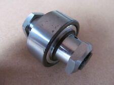 65-1614 1937 -59 BSA B31 B32 B33 B34 M20 M21 M23 M24 Big End Bearing (B14)