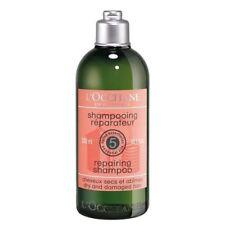 Shampooing Réparateur Aromachologie - 300 ml - L'occitane