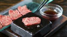Shawarma Shaurma Kebab Seasoning Lamb Lebanese Wagyu Beef Doner Wraps 30g