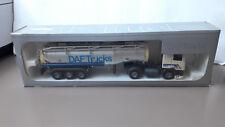 Tekno DAF 95 380 Ati  Concept  Bulk   1:50 Org. in OVP  VNM  PROMO
