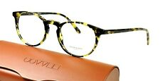 Oliver peoples  Riley R  Eyeglasses color DTBK 1571 size 47 new