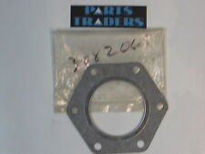 NOS Genuine Polaris Cylinder Head Gasket Electra 1975 1976 1977 75 76 77