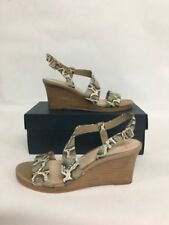 f656760a818 Cole Haan Women s Snake Heels for sale