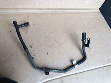 Bosch Plaquette De Frein Jeu plaquettes de frein avant honda 2008752
