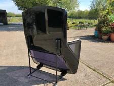 Mercedes Hardtop Storage Stand | R129 SL