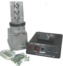 Hy-Gain AR-500 Remote Controlled Rotator/Controller for Small Antennas