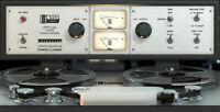 Slate Digital VTM Virtual Tape Machine (Electronic Delivery) - Authorized Dea...