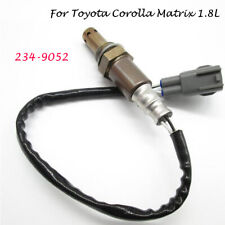 OEM DENSO 234-9052 Air Fuel Ratio Sensor For Toyota Corolla Matrix 1.8L 1PCS