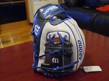 "Wilson A2000 1788 September 2015 GOTM 11.25"" Baseball Glove (WTA20RB15LESEP)"