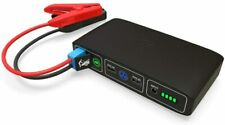 HALO Bolt Portable Car Jump Starter  With 57720 MWH Battery Capacity