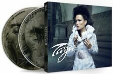 Tarja - Act II (NEW 2 x CD ALBUM) (ex Nightwish)