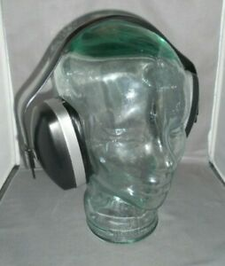 REDUCED  BILSOM Viking 2318 Hearing Protection Ear Muffs Excellent
