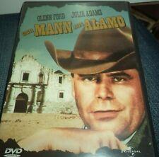 DVD - Sammlung   4 x Western-Klassiker ...wirkliche Top Western !!!!!!!!