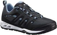 COLUMBIA Vapor Vent BL4524010 Wanderschuhe Outdoorschuhe Turnschuhe Schuhe Damen