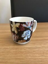 "Vintage National Trust Mug ""still Life of Flowers"" 1573-1621 (7)"