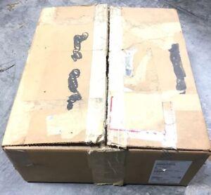 """Allen Bradley 2711P-T15C4B2 AB PanelView Plus 1500 Color Touch 15"""" Color HMI PV"""