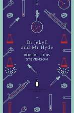 Dr Jekyll and Mr Hyde by Robert Louis Stevenson (Paperback, 2012)