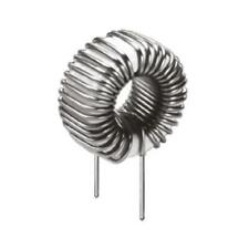 2 x Pulse PE-92103NL, 35 μH ±20% Leaded Inductor, 2.6A Idc, 37mΩ Rdc
