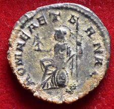 GALLIENUS AE ANTONINIAN # C 1716
