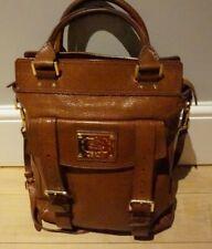 Burberry Mens Bag