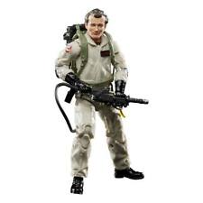 Ghostbusters Plasma Series 2020 Wave 1 Actionfigur Peter Venkman 15 cm - Hasbro