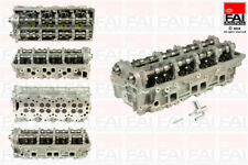Ford Wlaa/Weat - Complete Head To Fit Ranger (Et) 2.5 Tddi (Wlaa) 05/06-07/12
