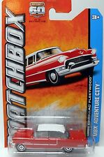 Auto-& Verkehrsmodelle mit Pkw-Fahrzeugtyp aus Druckguss für Cadillac
