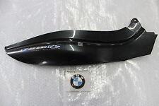 BMW k 1200 Rs Cola Carenado Carenado Trasero Derecho #R5540