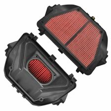 Motorcycle Air Intake Filter Cleaner for Yamaha YZF-R6 2010 2011 2012 2013