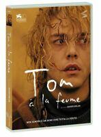 Tom à la ferme - DVD nuovo sigillato