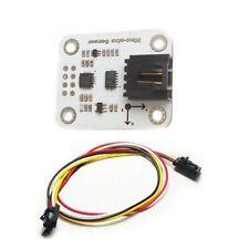 High Sensitivity LSM303DLHC+L3GD20 9DOF Sensor -Arduino Compatible