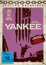 Western Unchained - Yankee, 1 DVD