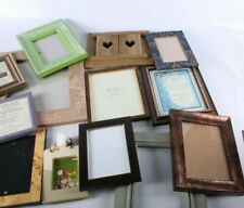 Large Job lot of Photo Frames