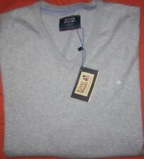 BEAU PULL RIVERWOODS HOMME TAILLE XXXL