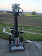 Fink Holzspalter HS-20TB 20 T 20t m. B&S1450 Serie Benzinmotor 306ccm 10Ps