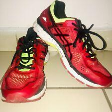 3eb01c96a13 ASICS ASICS GEL-Kayano 22 13 Men's US Shoe Size Athletic Shoes for ...