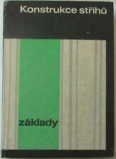 Czech Book Modeling - designing clothes Drawings development, česky Vývoj kreseb