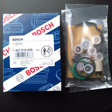 BOSCH diesel fuel pump repair kit / rebuilt seals kit Ford Transit 2.5D 2.5DI