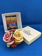 Lord Byron's Harmony Kingdom Parade of Gifts-Martin Perry Studios-Valentine