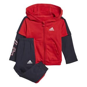adidas Kinder Trainingsanzug / Baby