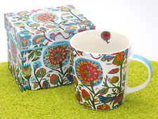 PPD Henkelbecher Trend Mug Porzellan Quito 350 ml